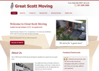 greatscottmoving-home