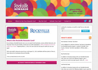 rockvillerewards-home